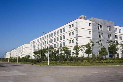 荆州精品工程1